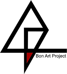 BON Art Projects